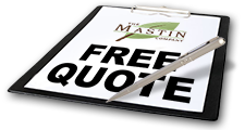 Contact-The-Mastin-Company-for-a-Free-Quote